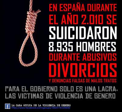 Atropelló y mató al marido. #BastaDeViolencia #NiUnoMenos